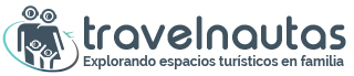Travelnautas